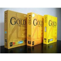 Paperline Gold A4 80 gsm Copy Paper
