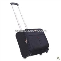 16 inch 20 inch, 24 inch, 28 inch trolley case and boarding case