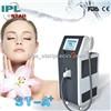 2014 hot sale IPL hair removal & skin tightening beauty machine