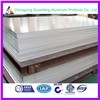 5052 h34 aluminum sheet with high quality and compertitive price of aluminum sheet