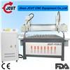 CNC woodworking machine   JCUT-1530B-2 (59X98X7.8 inch)