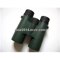10X24 New Product Outdoor/Hunting Scopes