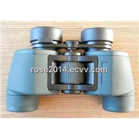 6.5x32 Professional Military Binoculars with ED Glass