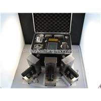 ALT360 CYCJET handheld inkjet printer/ Easyjet Ink-jet printer