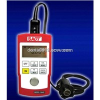 Digital Ultrasonic thickness Gauge SA40