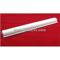 For Ricoh AF1075 AF2075 Cleaning web roller fuser cleaning roller AE04-5046 high quality