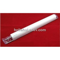 For Ricoh AF1350/1357 MP9000/1100 Cleaning Web Roller fuser cleaning roller AE04-5056