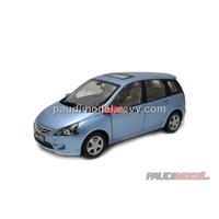 Gift DFAC Joyear Alloy Car Metal Classic Cars By Paudi