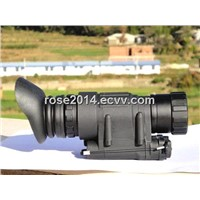 High Power 2x28 Infrared Night Visions Telescopes/Monoculars
