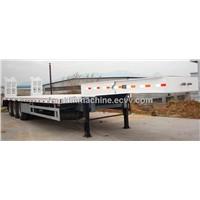 SELL/buy Sinotruk 3 AXLE LOW BED TRAILER Uganda/Kenya/Tanzania