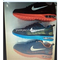 Stock Shoes,Nike Shoes
