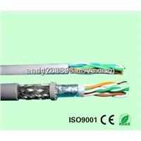 UTP Cable Cat5e Cat6 Cat3,Lan Cable,Network Cable,Cabo, Kabel