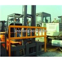 Used Forklift,TCM Forklift FD100,Used TCM Forklift 10t