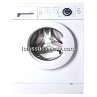 Washing Machine, Washer Machine, Front load Washing Machine, Front Loading Washer Machine