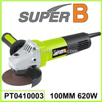 100/115mm 620W professional angle grinder