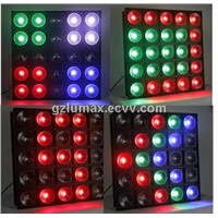 10W 25 COB LED Matrix Blinder Stage Light LED Bar Light LED Club/Party Light
