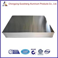 1100 2024 3003 5052 6061 6063 7075 7021 aluminum sheet metal roll prices