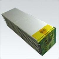 12V LiFePo4 Battery Pack