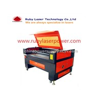 1390 100-180W CO2 Laser Engraving router, 130W CO2 laser engraver