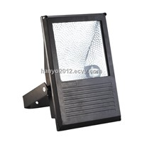 150W HID light outdoor light metal halide lamp of double R7s lamp holder