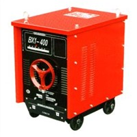 1.ZX7 series inverter DC MMA welding machine(IGBT)