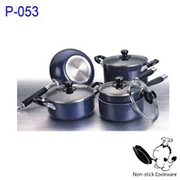 2014 new arrival cookware