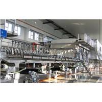 3200mm kraft paper making machine