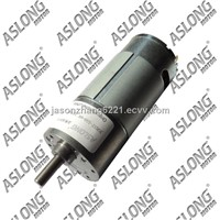 3-12v 8-2000RPM JGB37-550 dc micro gear motor/high power electric motor