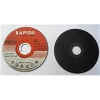 4 1/2'' super thin cutting disc 115x1.2x22mm