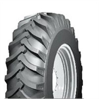 5.00-12 6.00-12 R-1 Pattern Bias Agricultural Tyre