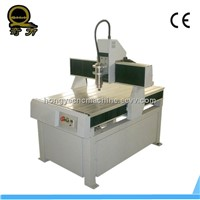 6090 mini wood carving machinery cnc machine
