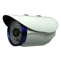 700TVL bullet camera security system CCTV camera