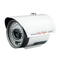 800TVL  cctv camera