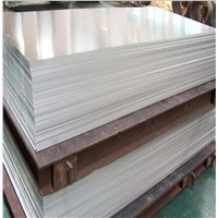 Aluminum Alloy Sheet 6061,6063,6082,6351