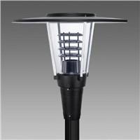 BST-2590A aluminium outdoor garden light