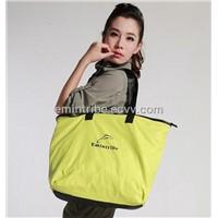 Beach bag ladies fashion beach bag summer beach bag