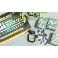 Black Gold sex tablet for sex bigger man