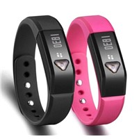 Bluetooth Bracelet X5 Smart Watch Wrist Watch Bluetooth Watch Mobile Phone