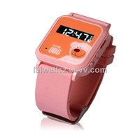 Bluetooth watch LW-Y26