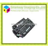 CE255A CE255X high quality toner cartridge supplier china supplier