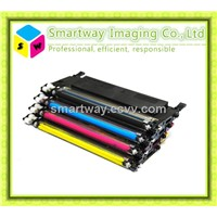 CLT-K409 409 color toner for CLP310N compatible samsung color toner