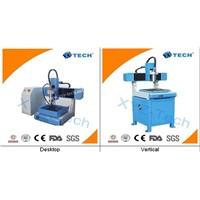 CNC Router Catalog