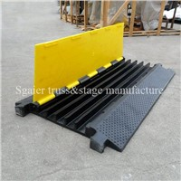 Cable Protector Ramps Hose Ramp