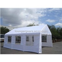 Carport China Pavilion China Party Tent Event Tent