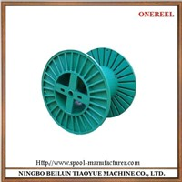 China Steel Cable Reel