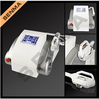China manufacturer supply elight hair removal & skin care beauty equipment CE approval