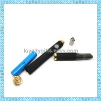 Coloful eGo T battery ego cigarette ego series ego battery
