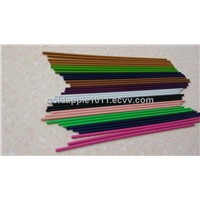 Color Pencil Lead