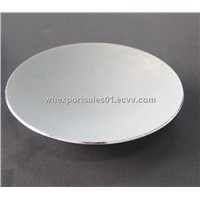 Convex Glass Mirror Sheet