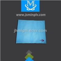 Custom non woven pillowcases